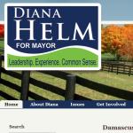 Diana Helm
