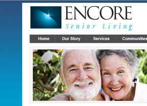 Encore Senior Living