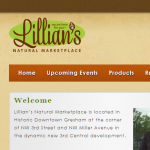 Lillians Marketplace
