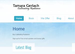 Tamara Gerlach