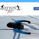 Ottos Ski Shop