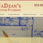 NaDeans Plumbing