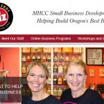 MHCC Biz Center
