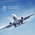 Global Trade Resources Logo