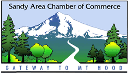 Sandy Chamber of Commerce